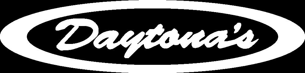 DAYTONA'S