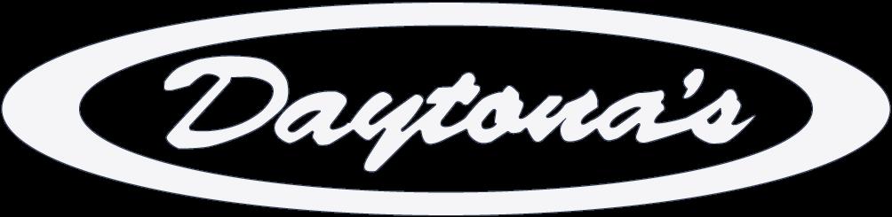 DAYTONA'S-logo