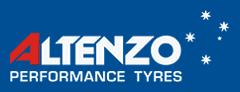 ALTENZO-logo